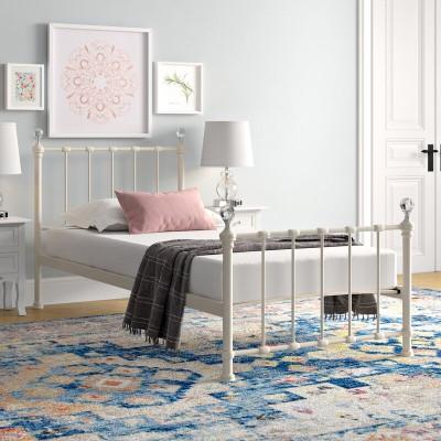 Kids Single Bed Frame