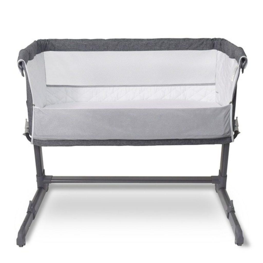 babylo bedside crib