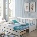 Choose The Best Double Daybed For Your Home – Buyers Guide And Tips